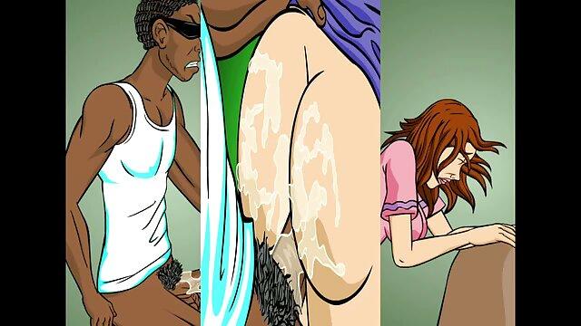 آماتور نوجوان عکس سکسی خفن خارجی ورزش ها و داغ پر از سوراخ