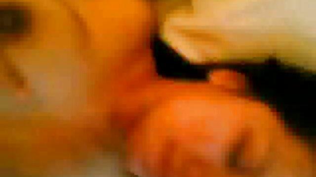 غسل تعمید 0312 عکس سکسی خفن حشری