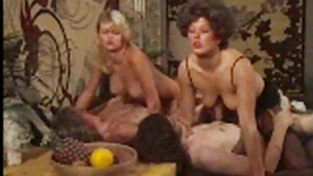 همه مقعد همیشه مقعد اولین بار عکس سکسی خفن کون با مقعد!