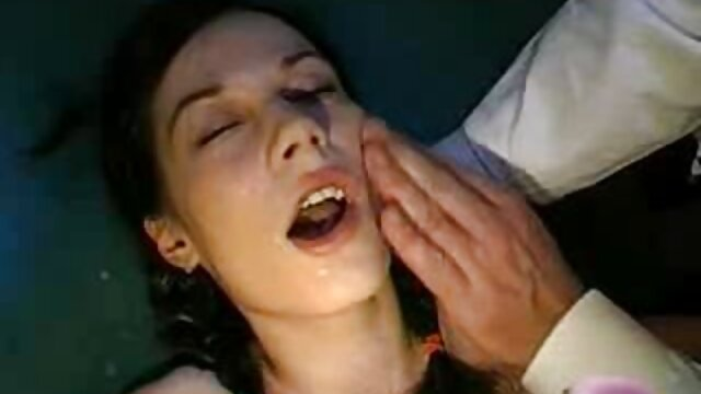 کرامپای دهانی عکس های سکسی خارجی خفن کامل