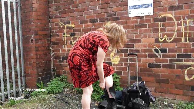 خروس سیاه مقعد عکسهای سکسی و خفن سبزه نژادی