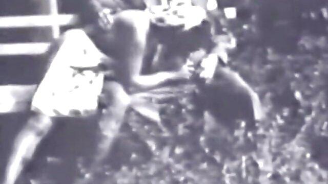 نوجوان شاخ مورون خفن ترین عکسهای سکسی assfucked