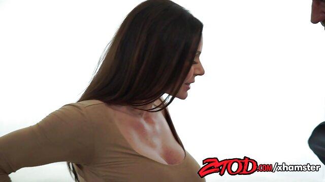 چشیدن عکس های سکسی خفن جدید