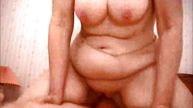 رویای عاشق واقعیت عاشق تولد ونسا دکر عکس سکس کردن خفن لوسیا دنویل