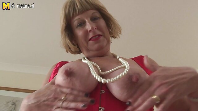 تابوی مجازی - خواهر بیدمشک دانلود عکس های سکسی خفن متوجه دیک می شود