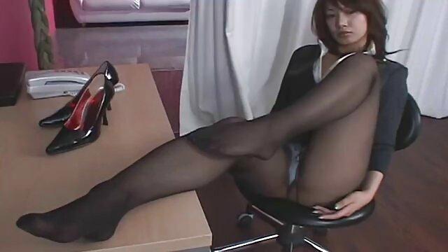 گانگ بنگ افراطی مقعد با بازی kaho china عکس های سکسی و خفن