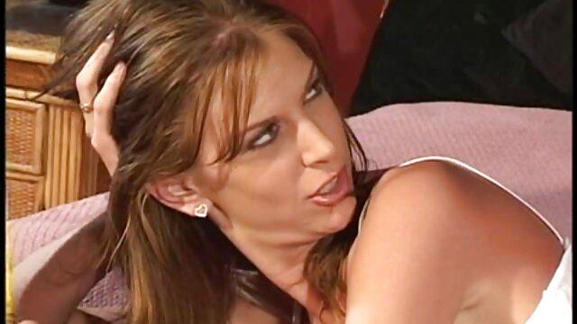 آبنوس عکس متحرک سکسی خفن Yanks دختر راک سکسی