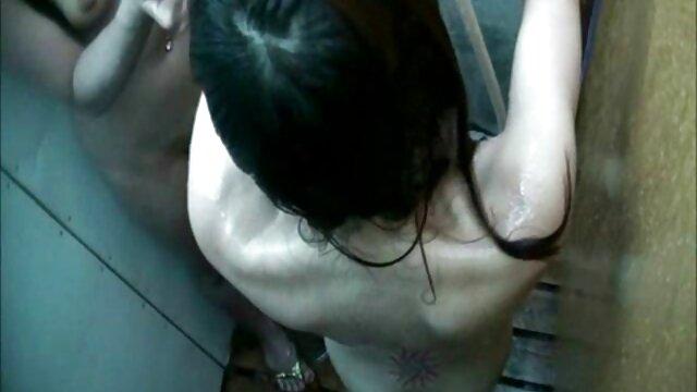 اندی اندرسون - پرستار بچه شیطان 2 عکس سکسي خفن