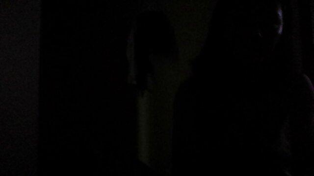 جسی عکسهای سکسی متحرک خفن ولت در جلسه مقعدی مقعدی
