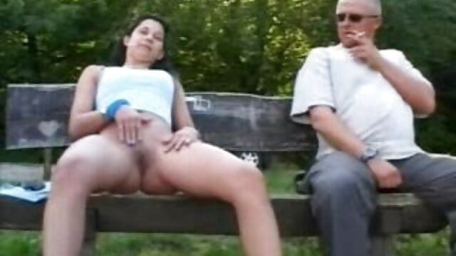 سرگرمی آلوده من - مجموعه مقعد فوق العاده داغ عكسهاي سكسي خفن
