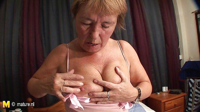 آرژانتین فاحشه خوب فیلم وعکس سکسی خفن 01
