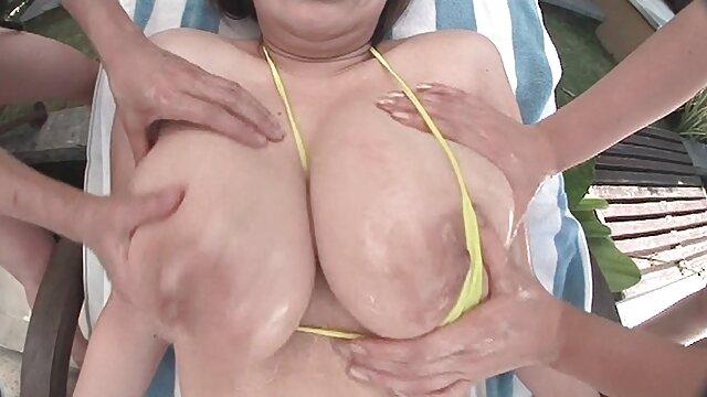 مادر عکس متحرک خفن سکسی گام و جوان