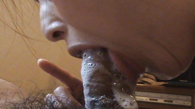فیلم جنسی روسی عکس خفن سوپر 50
