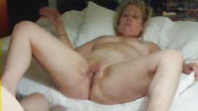 18 - فرشته دیکنز - ساده به عنوان رابطه جنسی عکس سکی خفن