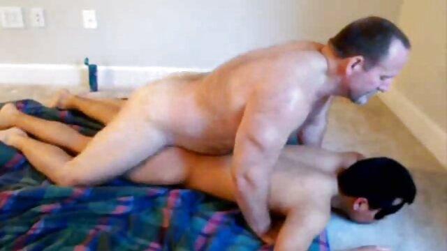 پایپر پری - پایپر موهایش را پایین می گذارد دانلود عکسهای سکسی خفن