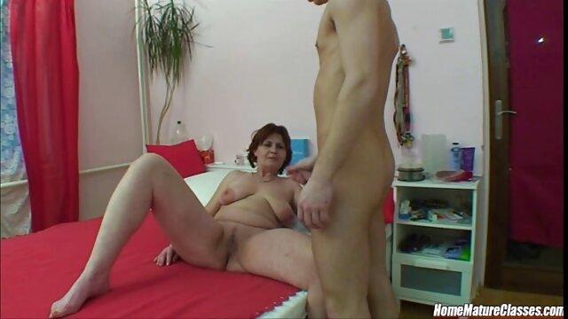 بانوی عکس سکسی خیلی خفن پیر گرم تراشیده