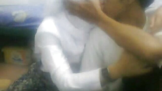 Reality Kings - بروکلین چیس - نوجوان لباس جدید عکس خفن ترین سکس طلسم خود را نشان می دهد