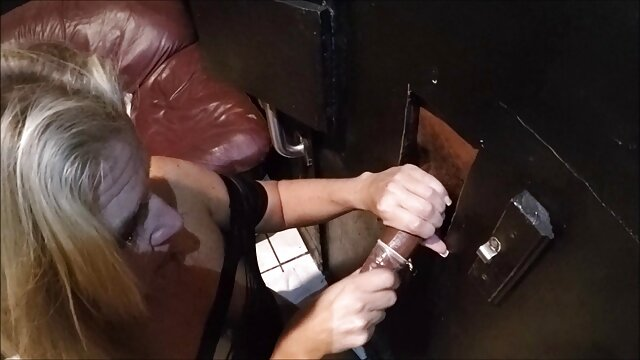 سبزه آماتور کانادایی فرانسوی مملو از کیرمصبحی عکس سکس کردن خفن وحشیانه طولانی است