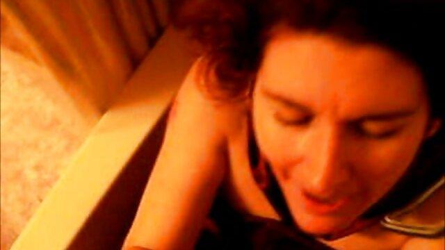 ریزه فیلم وعکس سکسی خفن