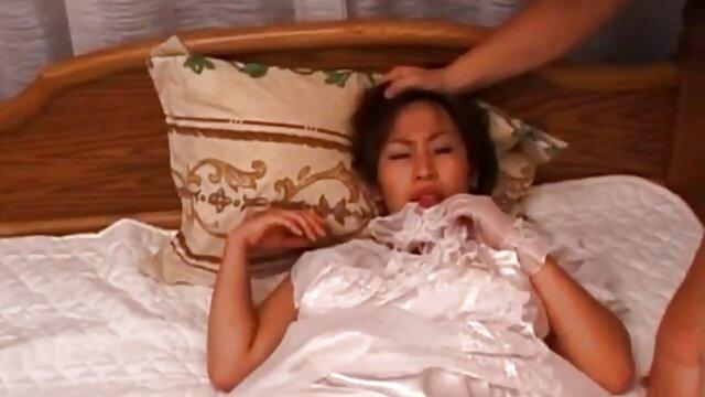 توکیو کیرو کس خفن عمومی 422504