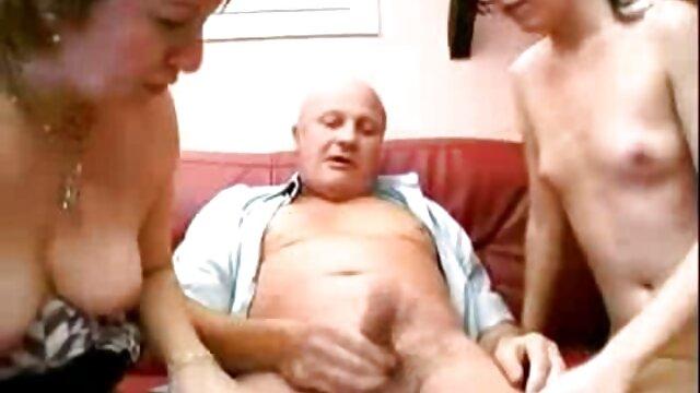 با استفاده سکس خفن عکس از شیر پنکیک دیک خود