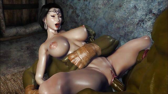 رابطه جنسی داغ با فرشته بلوند عکس سکسی ایرانی خفن طولانی است