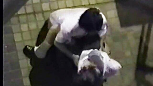 مارمولک شلخته مترو عکس سکسی متحرک خفن