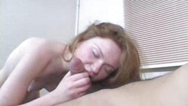 X-sensual - عکس سکسی خیلی خفن شوالیه سونیا در زره های براق