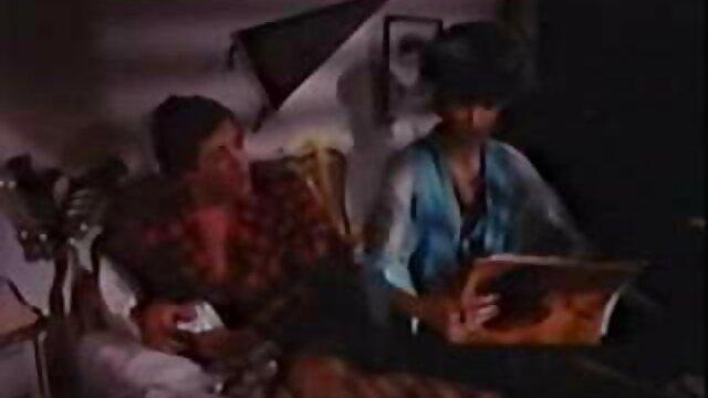 خروس زرق تصاویر سکسی خفن و برق دار مکیدن