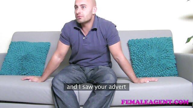 سکس خوب عکس کیرهای خفن
