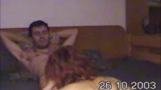 تلوگو عکس های سکسی خفن
