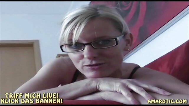جین مارچ - محبوب عکس های سکسی خفن متحرک