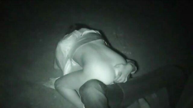 نیکی الاغش خفن ترین عکس های سکسی را کاملا باز می کند