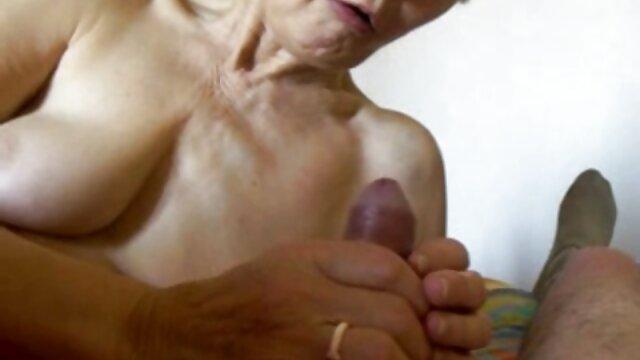 نینا نورث می مکد و عکس سکسی حشری خفن لعنتی