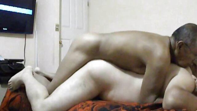 میشل عکس سکسی بکن بکن خفن الاغ دراز کشیده بود