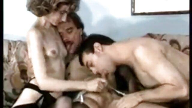 مدل کیارا لرد شلخته عکس سکسی خفن شهوتی نوجوان و گوز پیر