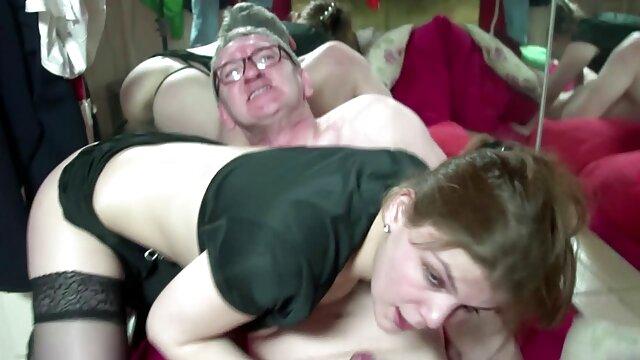 دیک سخت از میلا برداشته شد عکسهای سکسی خیلی خفن