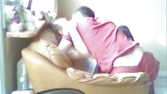 پدر شوهر طبیعی عکس سکسی خفن خفن شیرین