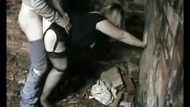 جوانان بزرگ طبیعی 1 عکسهای سکسی متحرک خفن