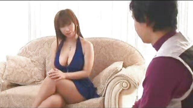 من لزبین را دوست دارم - صحنه 2 - تصاویر خفن سکسی ساخت مجدد