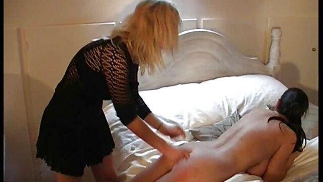 کرست مقعدی سکس خفن عکس و جوراب شلواری