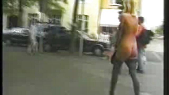 گاوچران درمانده اش نکن سکسی عکس خفن