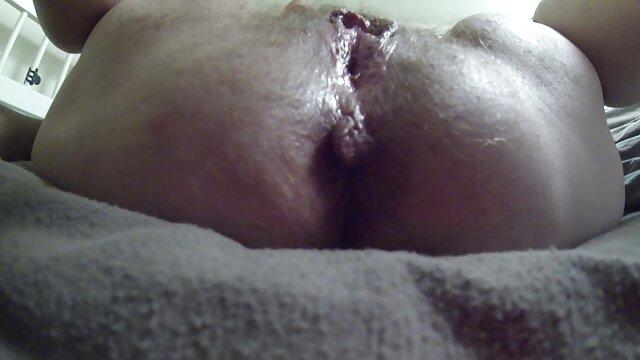 حیوان پنت عکس سکسی ایرانی خفن هاوس النا جنسن دیلدو بیدمشک خود را به وب کم