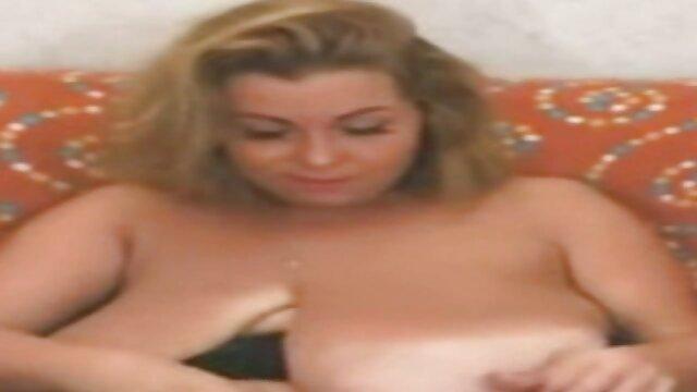 مدل عکس سکسی خفن بکن بکن