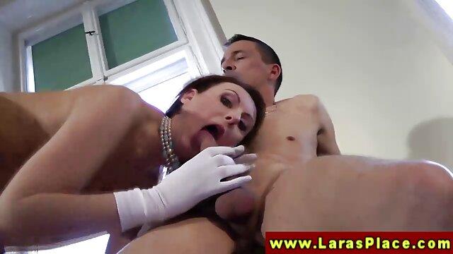 مایا عکس سکسی گروهی خفن کاتو رابطه جنسی در ارگاسم خشن - بیشتر ساده لوحانه است