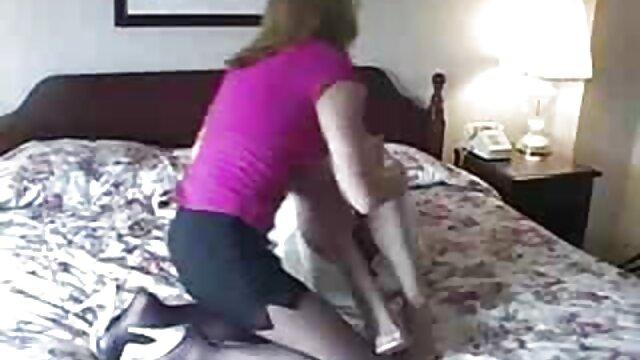لعنتی داغ squirt twerking کامینگ 4 حزب عکس سکسی کوس خفن جنسی بیش