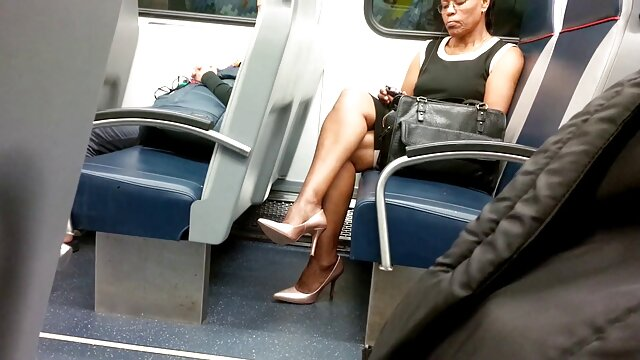 Ebony MILF Sienna خفن ترین عکس سکس West ملاقات و دمار از روزگارمان درآورد