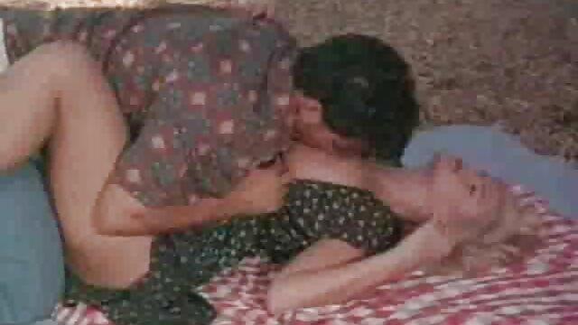 دختر پیاده فروشی horny xxx 8 صدف صدفی عکس خیلی خفن سکسی بریتنی سفید