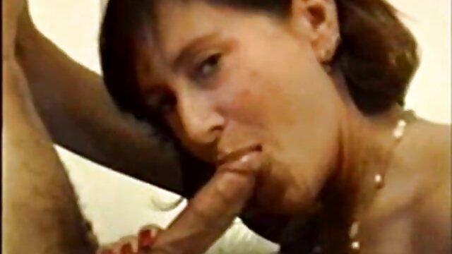 Roman Stepmom Stepson 50 Mom اینجا است تا به عکس های سکسی خفن خارجی شما کمک کند