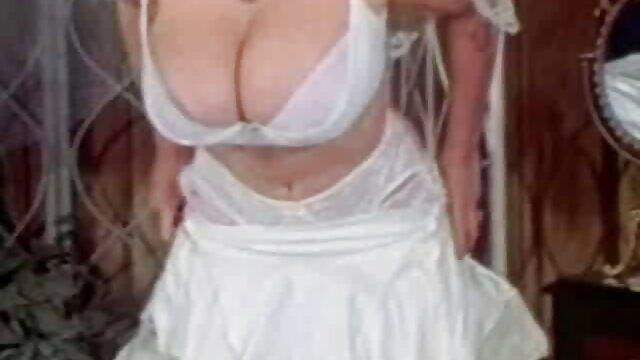 کیک تصاویر متحرک سکسی خفن ها و موارد دلخواه آرژانتین